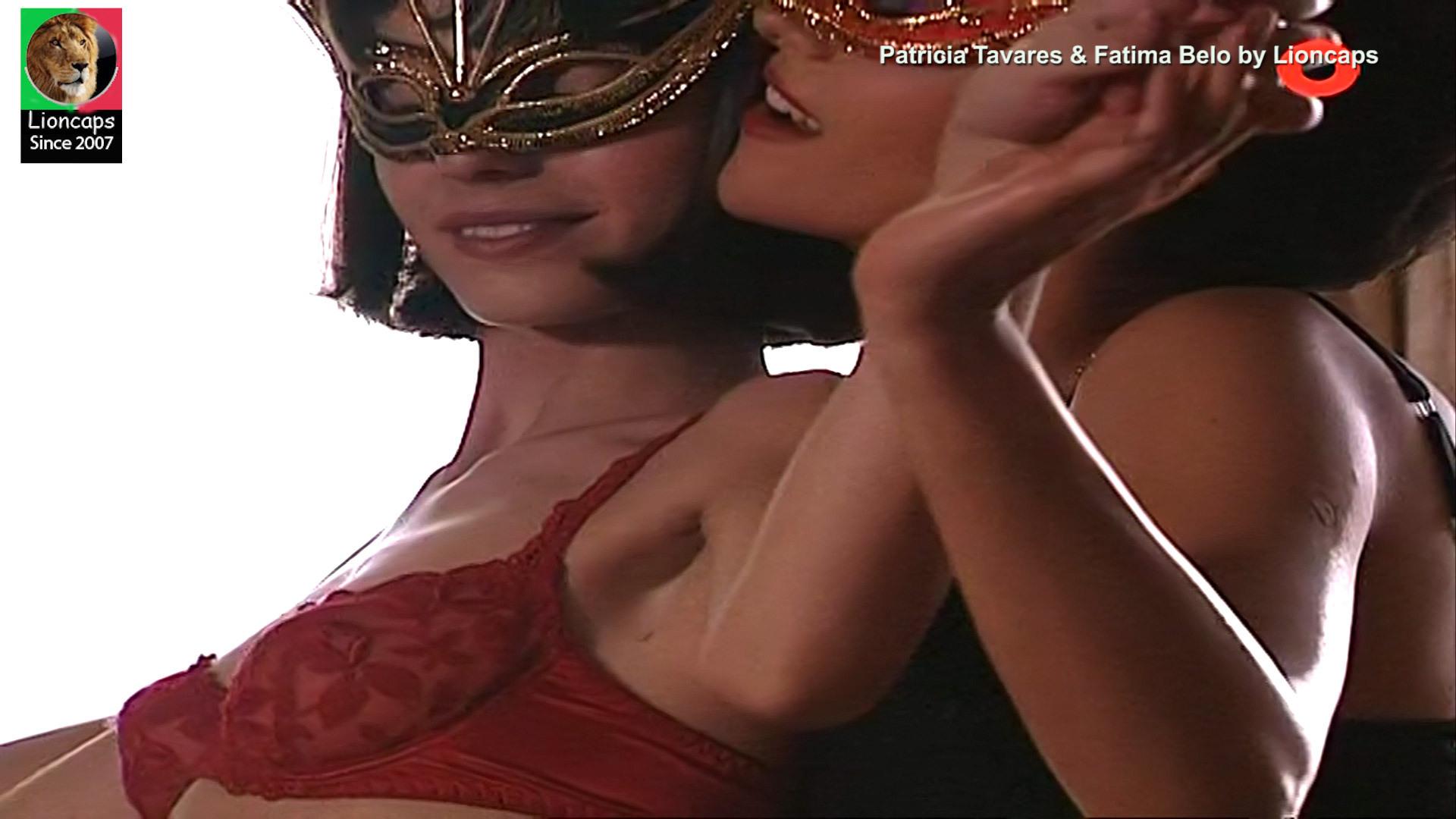 patricia_tavares_fatima_belo_balet_rose_lioncaps_10_07_2021 (16).jpg