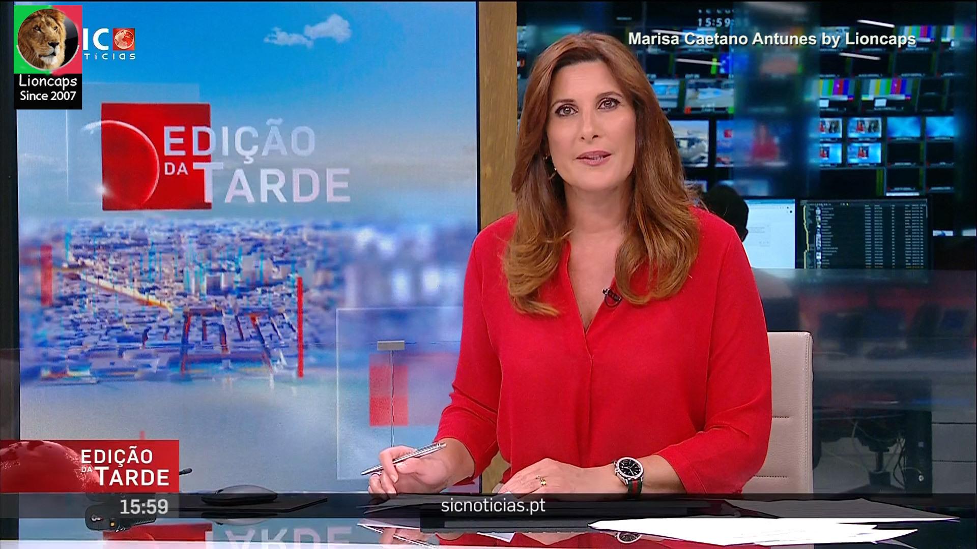 marisa_caetano_antunes_lioncaps_24_07_2021 (12).jpg