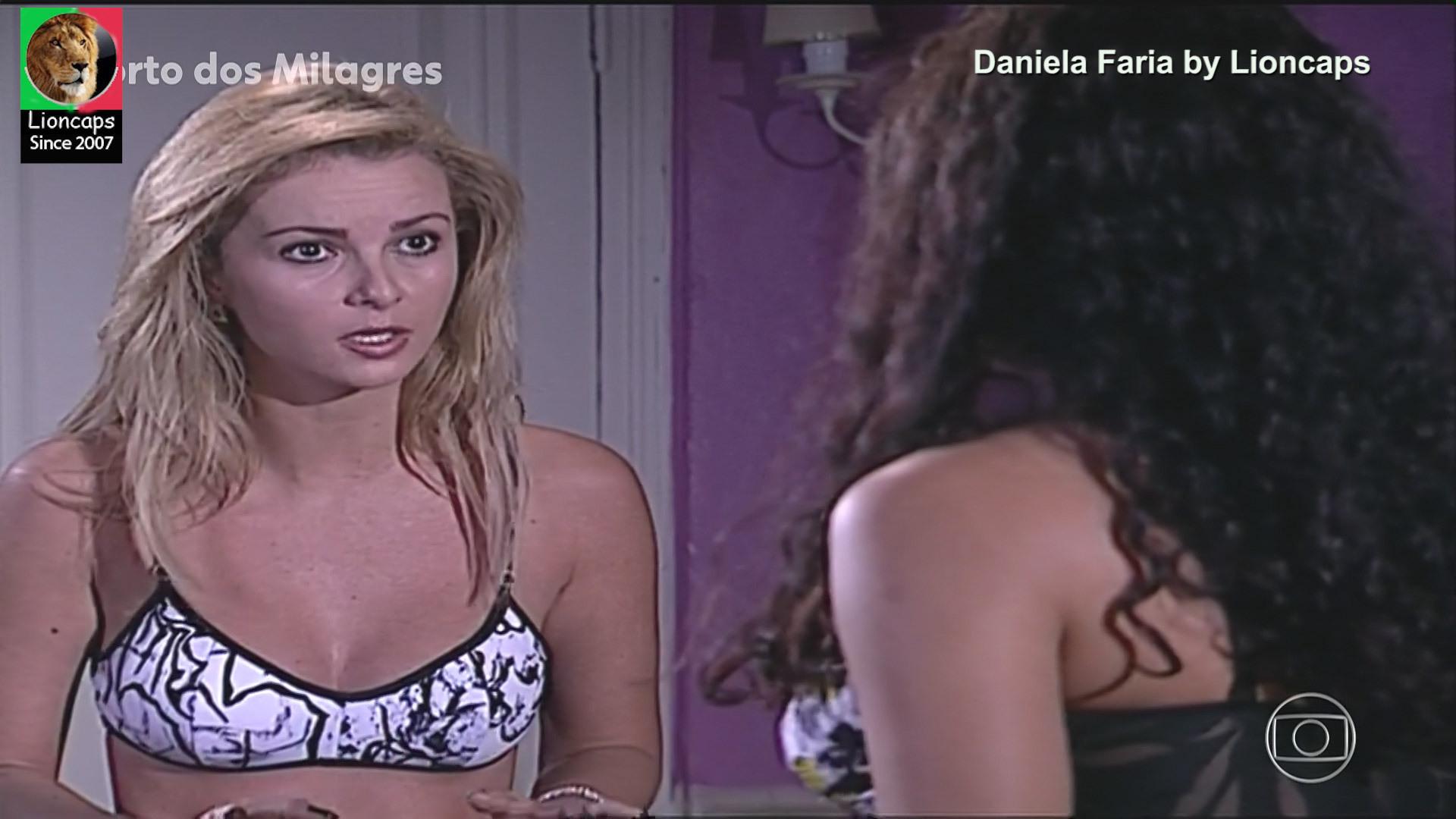daniela_faria (27).jpg
