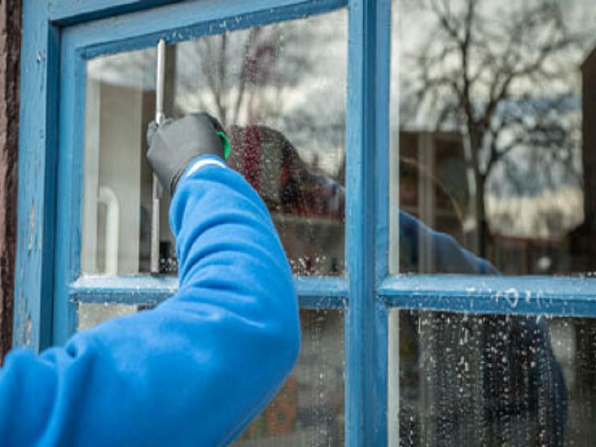 007signature window cleaning denver.jpg