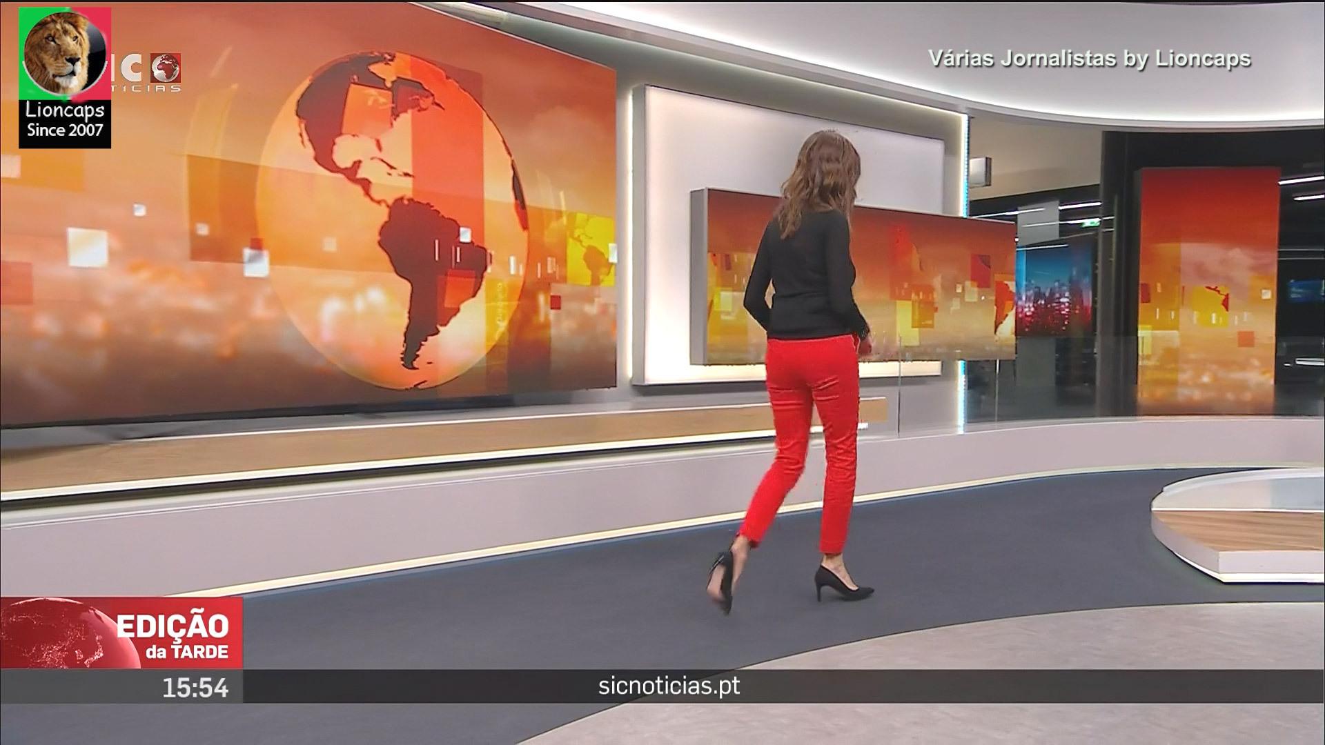 varias_jornalistas_lioncaps_27_12_2020_07 (7).jpg