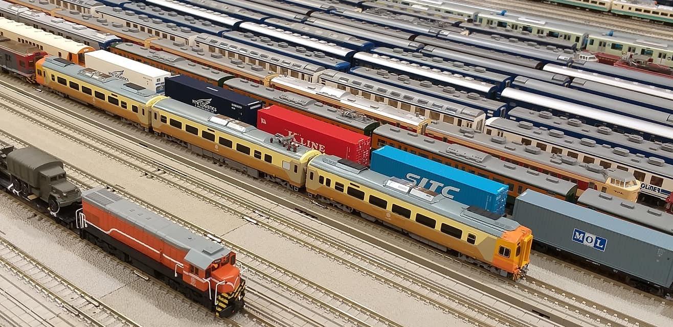 train (86).jpg