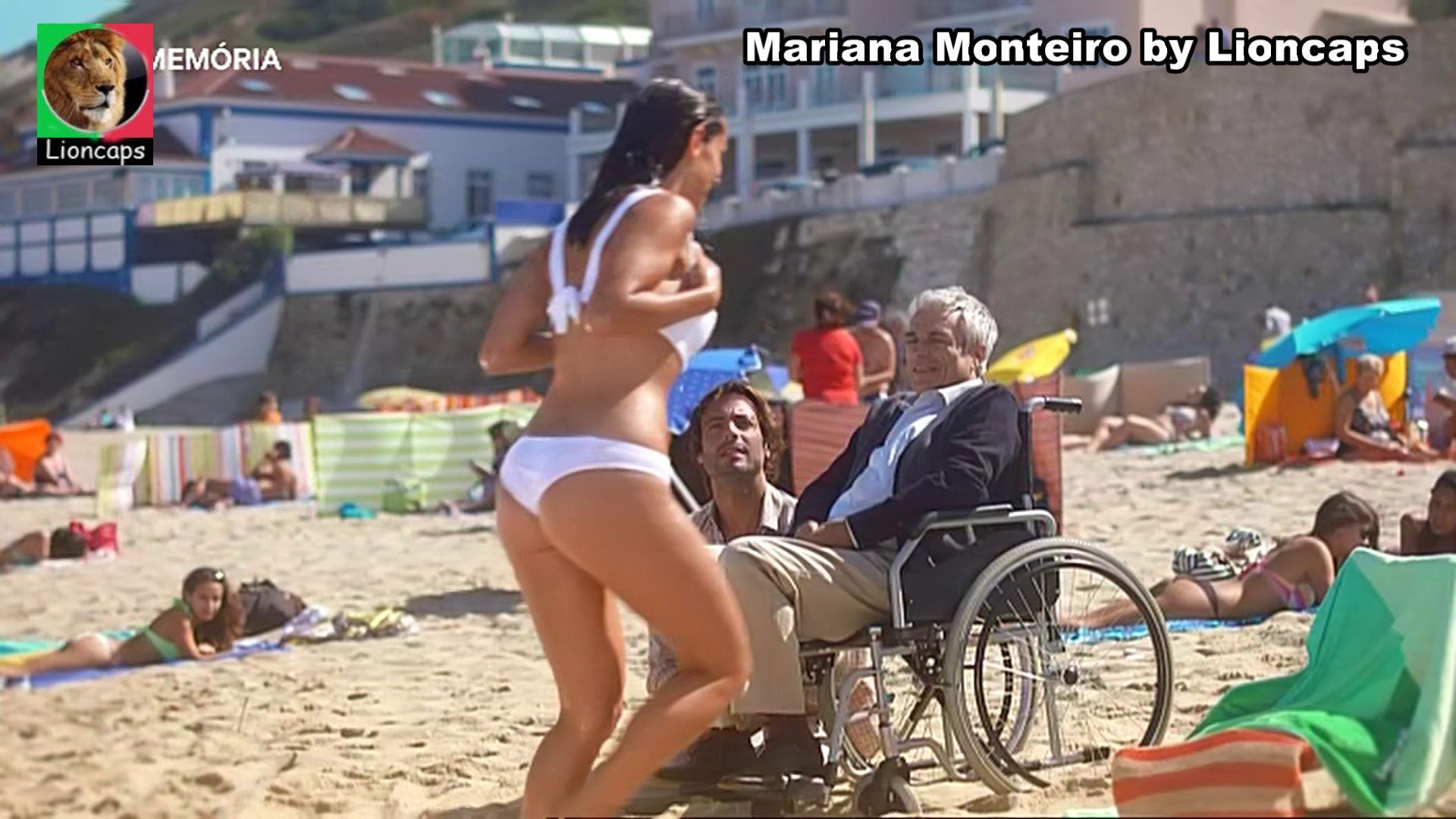 mariana_monteiro_vs200604-076 (9).JPG