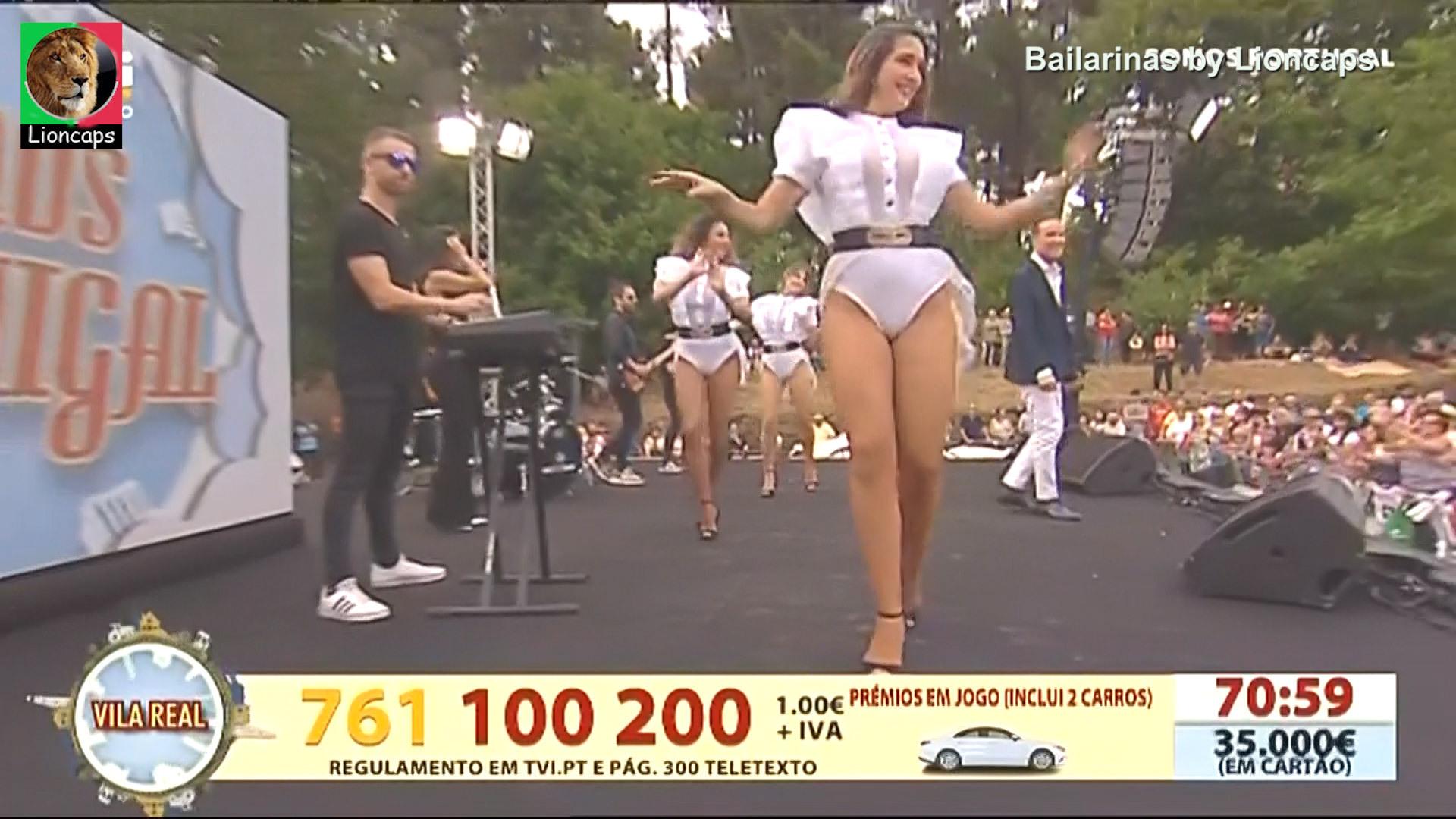 bailarinas (81).jpg