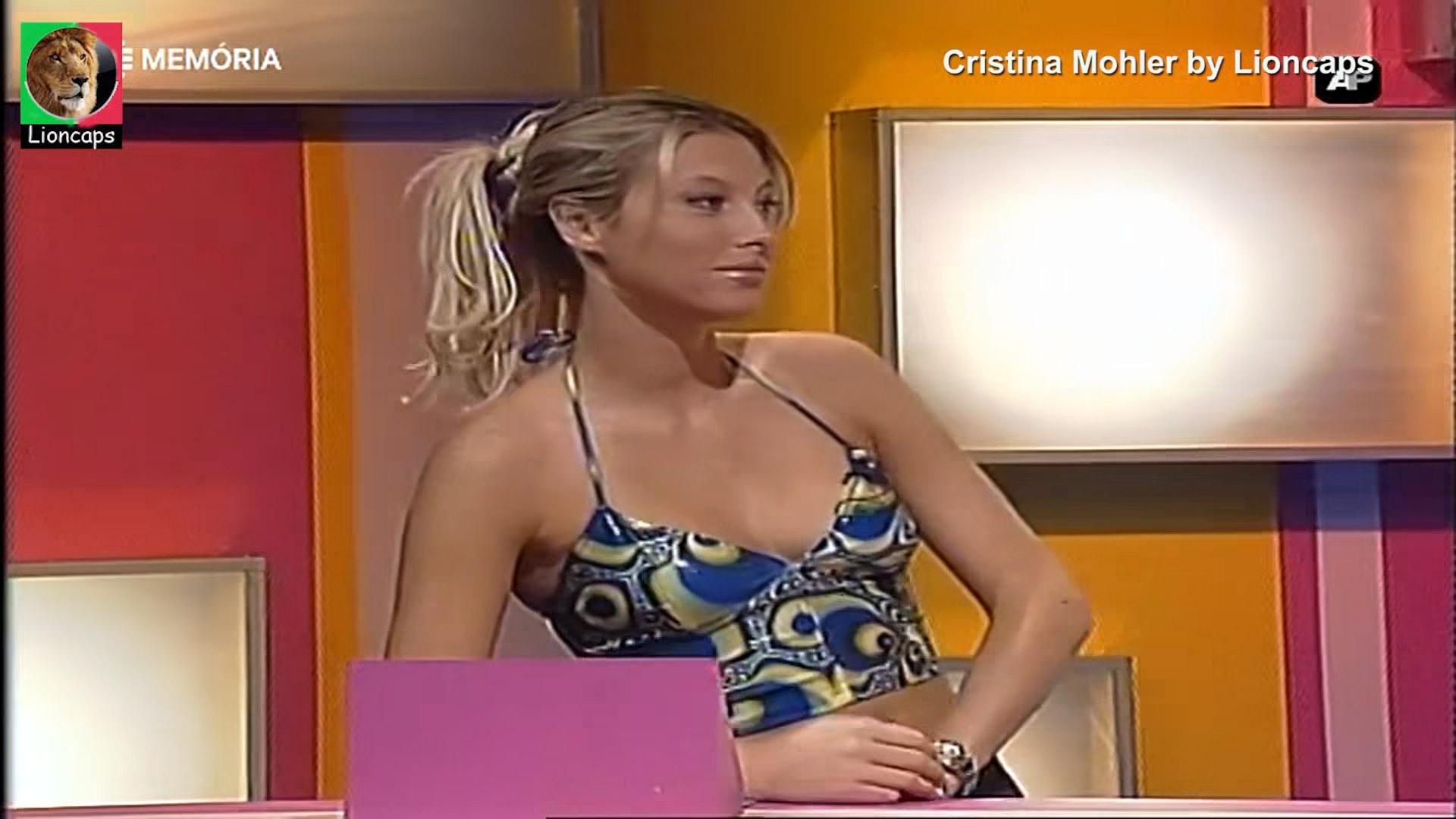 best_off_portugal_c_lioncaps_26_12_2020_22 (4).jpg