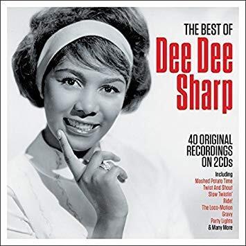 Dee Dee Sharp.jpg