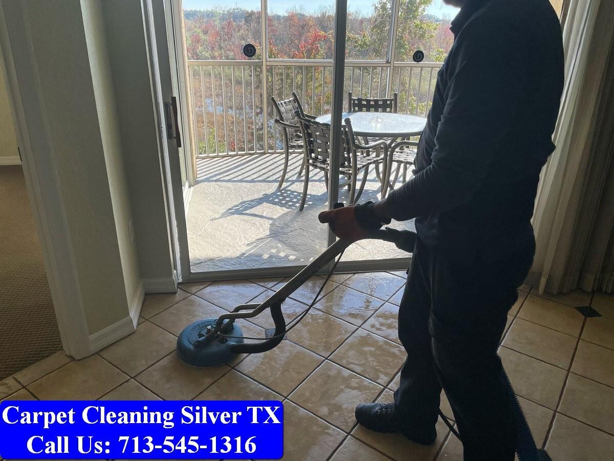 My Pro Cleaner TX-100.jpg
