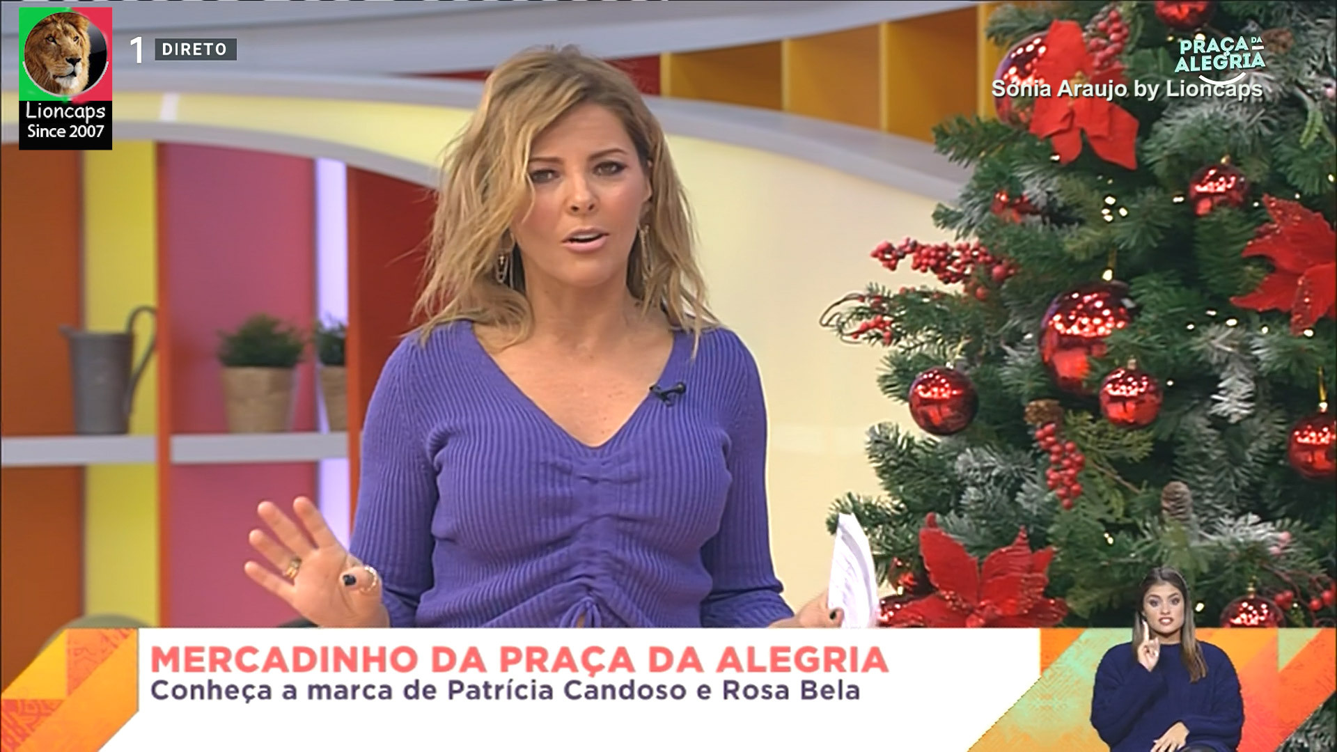 sonia_araujo_praca_lioncaps_27_03_2021_02 (3).jpg