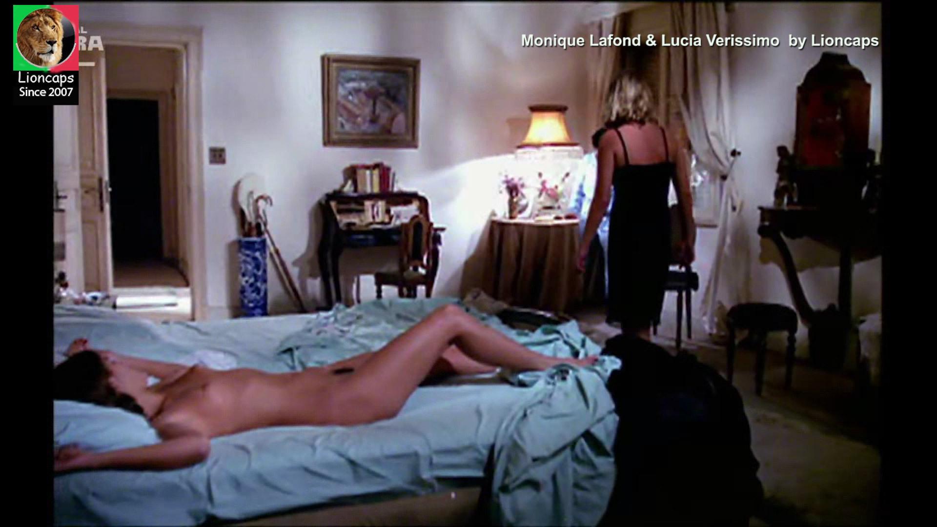 lucia_verissimo_monique_lafond_feras_lioncaps_14_02_2021 (9).jpg