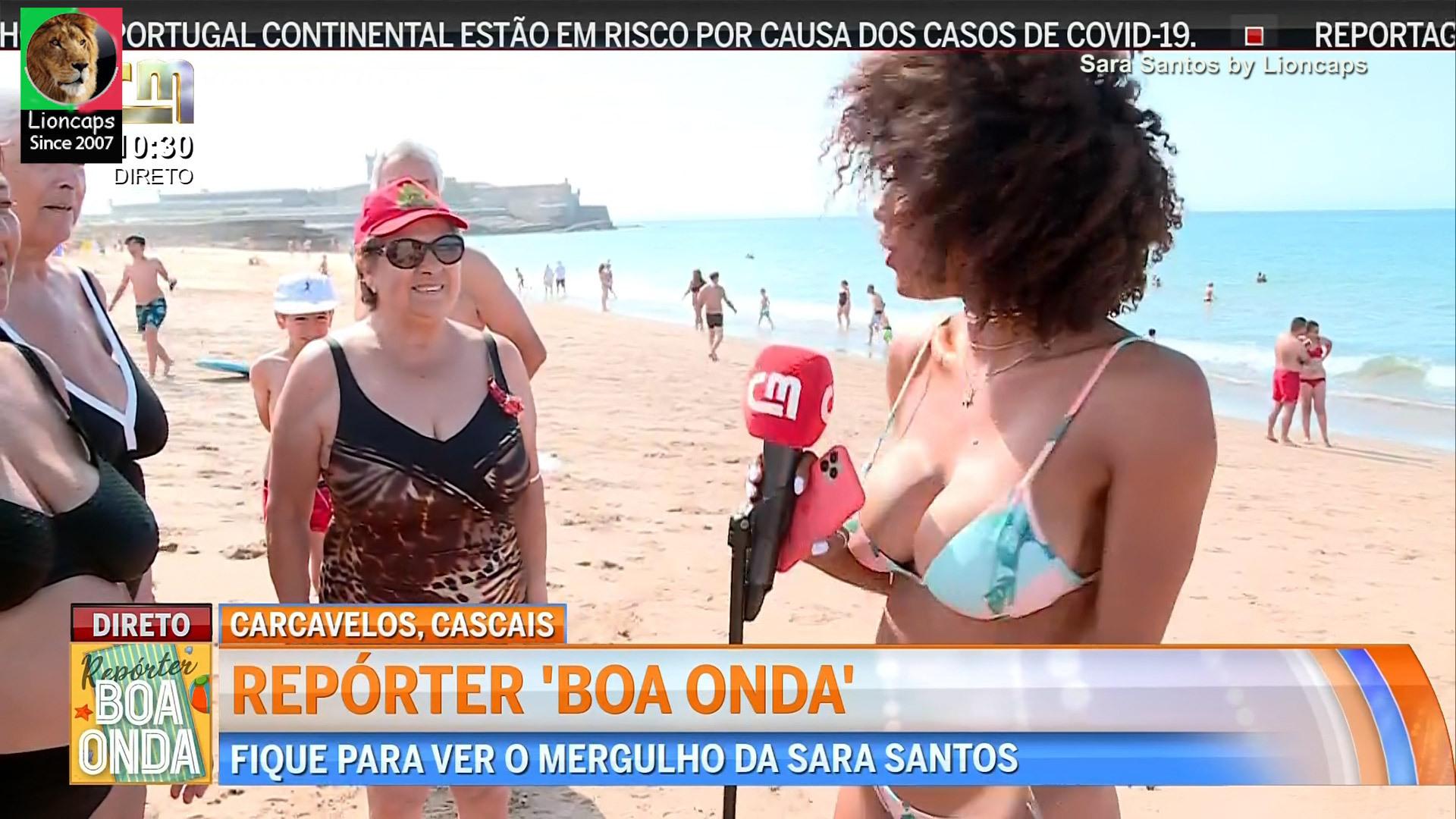 sara_santos_praia_lioncaps_24_07_2021_01 (13).jpg