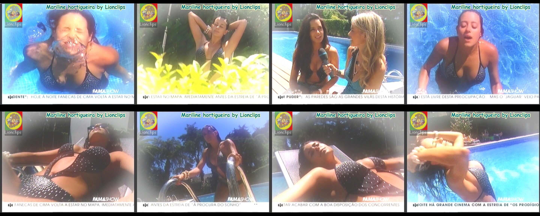 mariline_hortigueira_lioncaps_18_08_2010.jpg