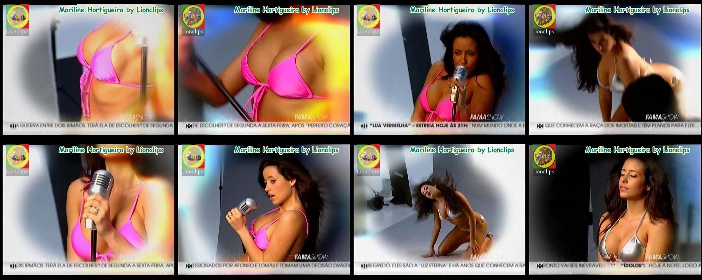 mariline_hortigueira_lioncaps_15_02_2010.jpg