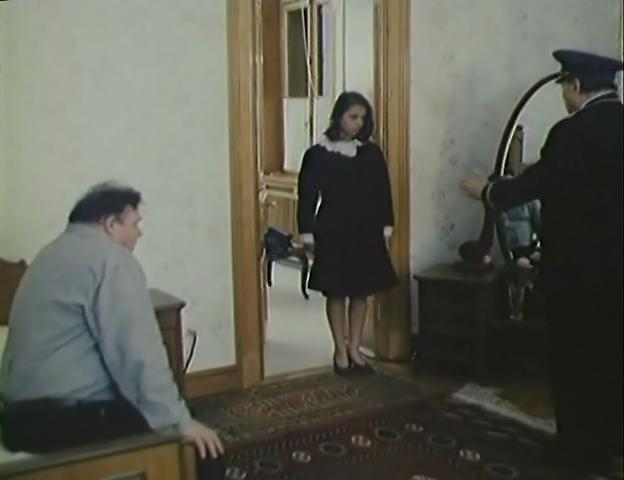 Номер «Люкс» для генерала с девочкой (1991).jpeg