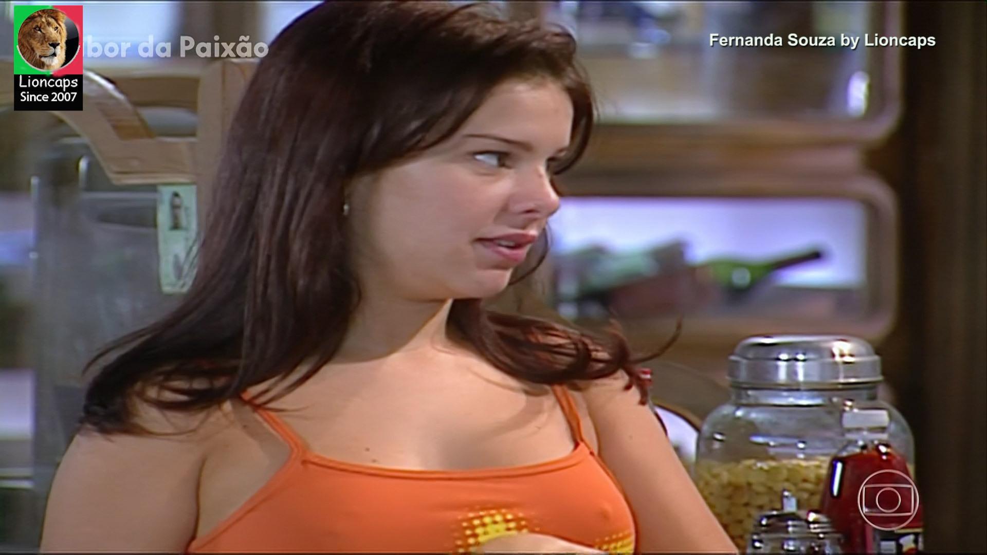 fernanda_souza_varios_lioncaps_29_08_2021 (16).jpg