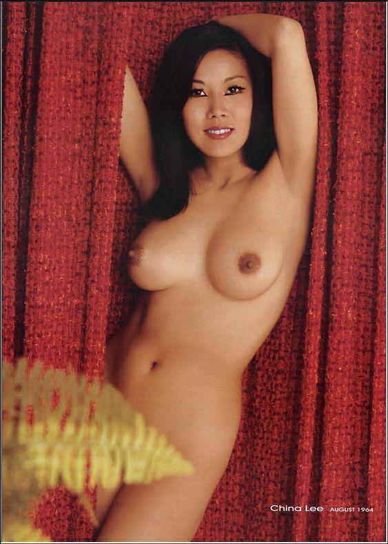 China Lee.jpg