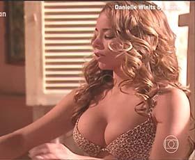 danielle_winits_kubanacan_lioncaps_19_07_2020_thumb.jpg