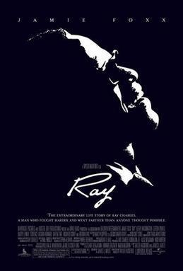 Ray_poster.jpg