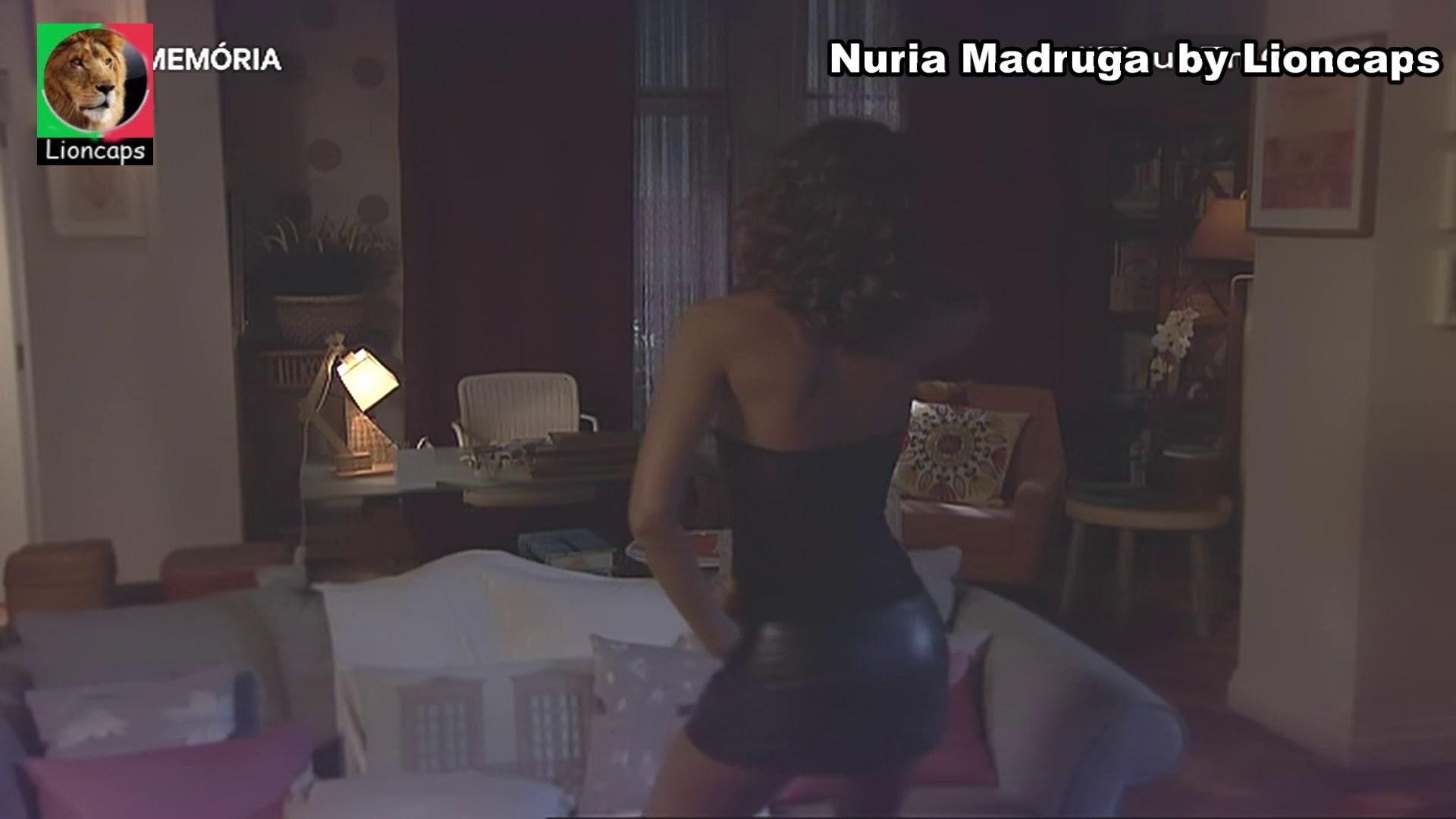 nuria_madruga_vs200421-001 (6).JPG