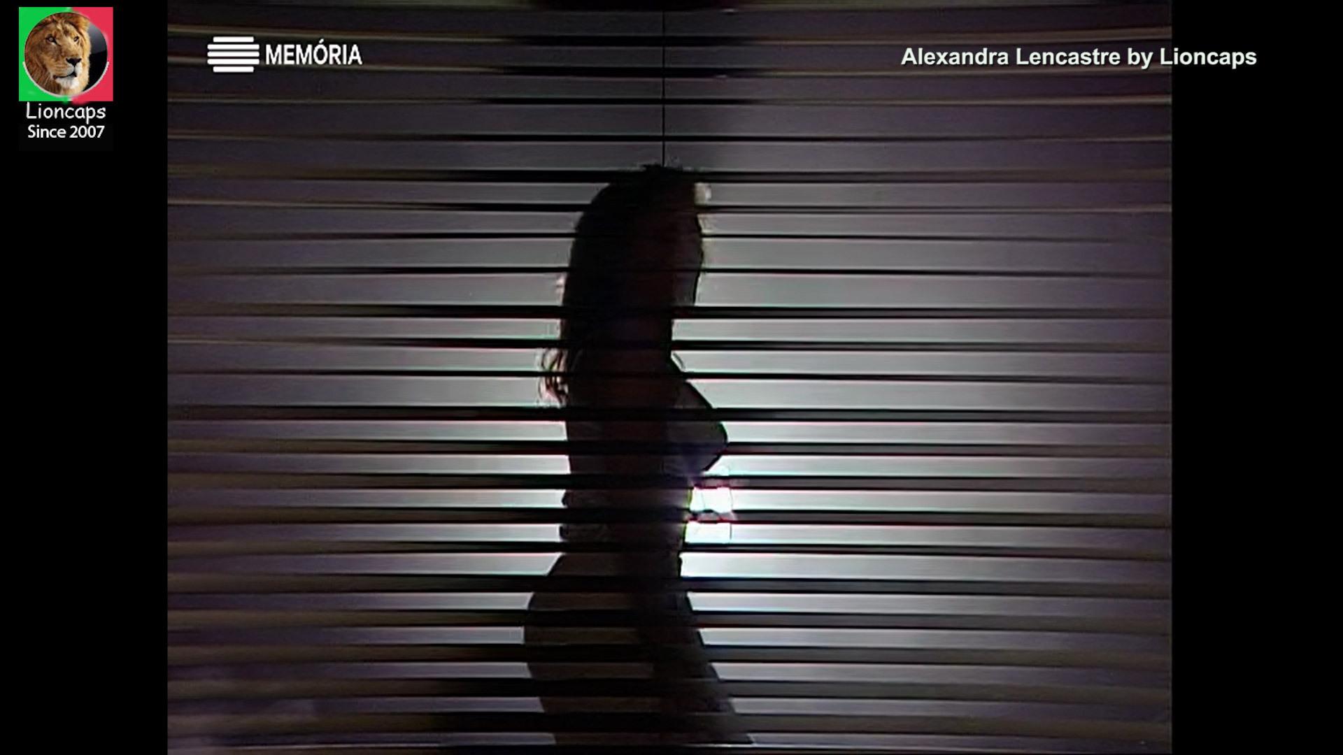 alexandra_lencastre_nao_es_homem_lioncaps_31_08_2021_02 (10).jpg