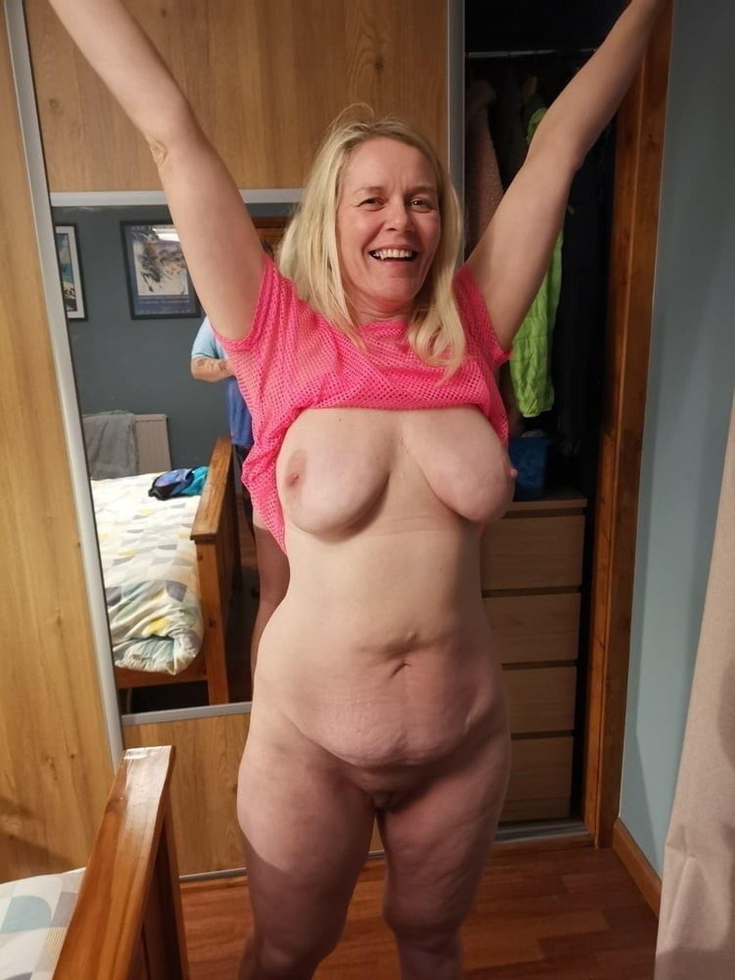 darmowe zdjęcia nagich kobiet