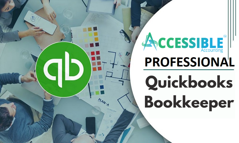 Quickbooks Bookkeeper.png