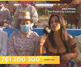 rita_pereira_somos_portugal_lioncaps_18_10_2020_03_thumb.jpg
