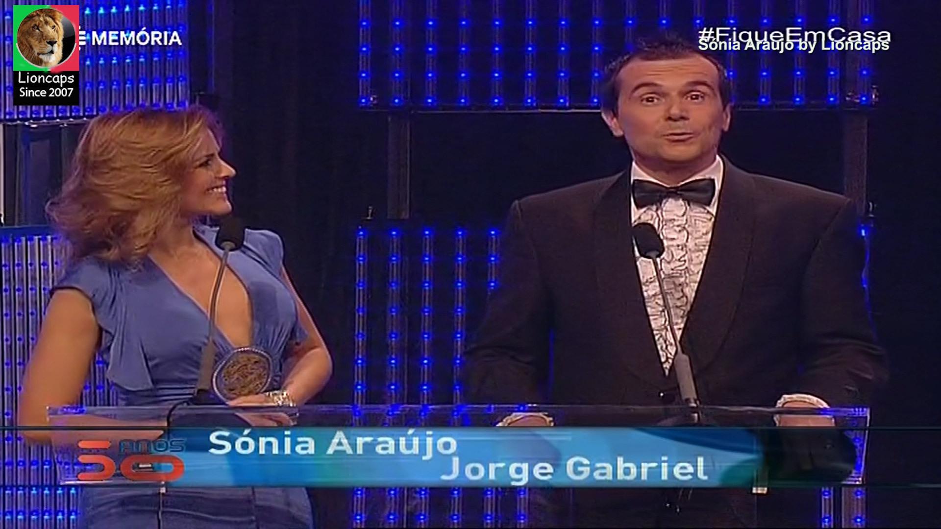 sonia_araujo_gala50anos_lioncaps_16_03_2021 (3).jpg