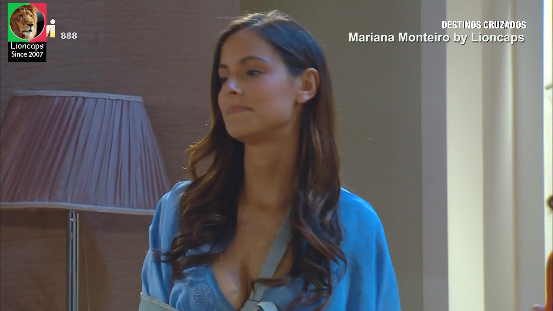 mariana_monteiro (16).jpg