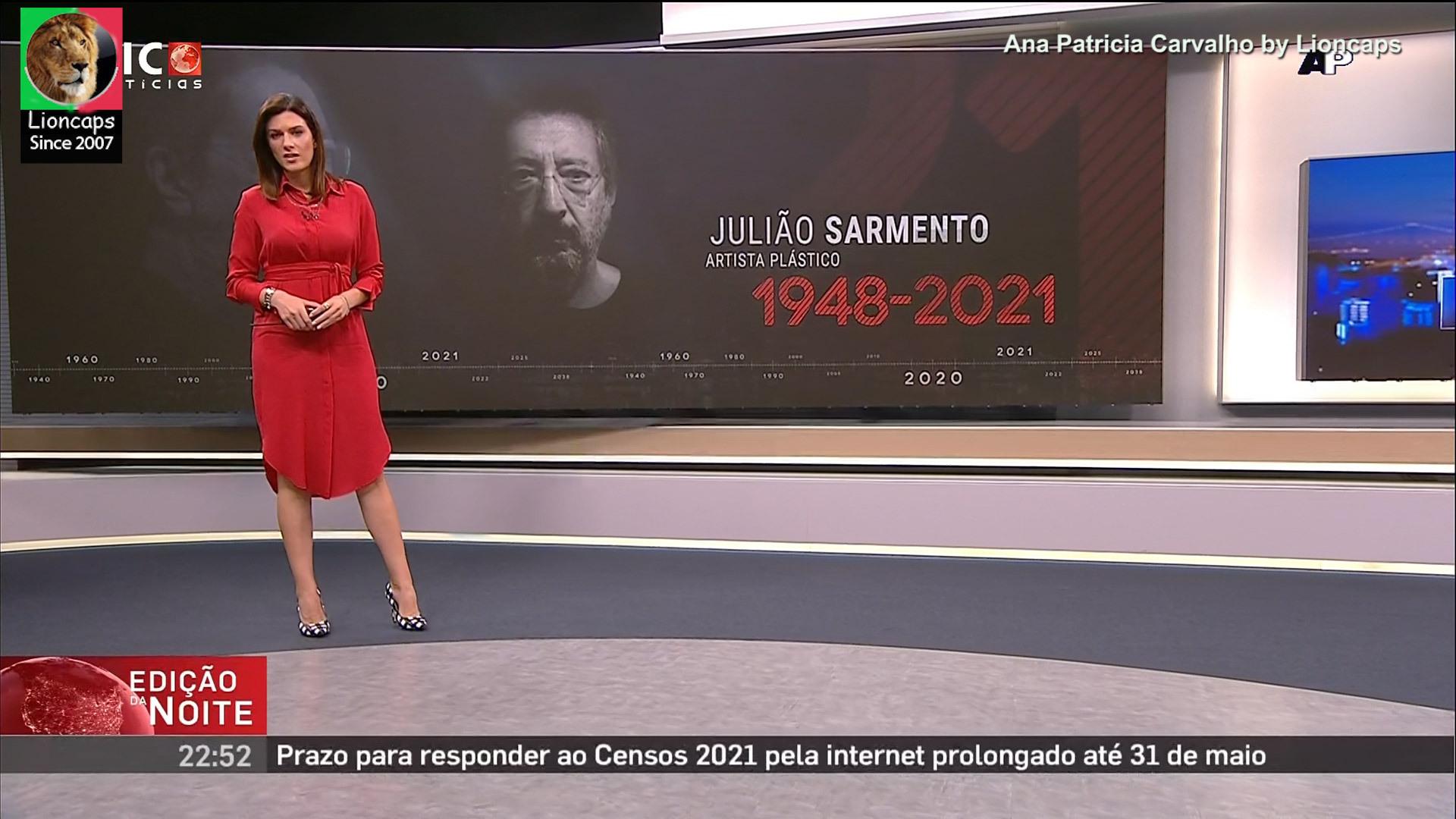 ana_patricia_carvalho_sicn_lioncaps_30_05_2021 (11).jpg