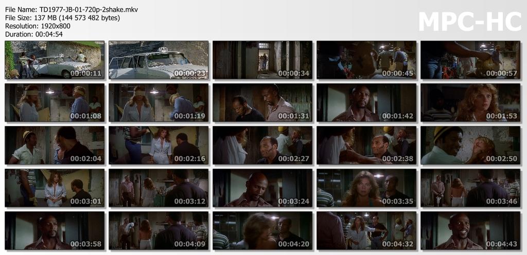 TD1977-JB-01-720p-2shake.mkv_thumbs.jpg