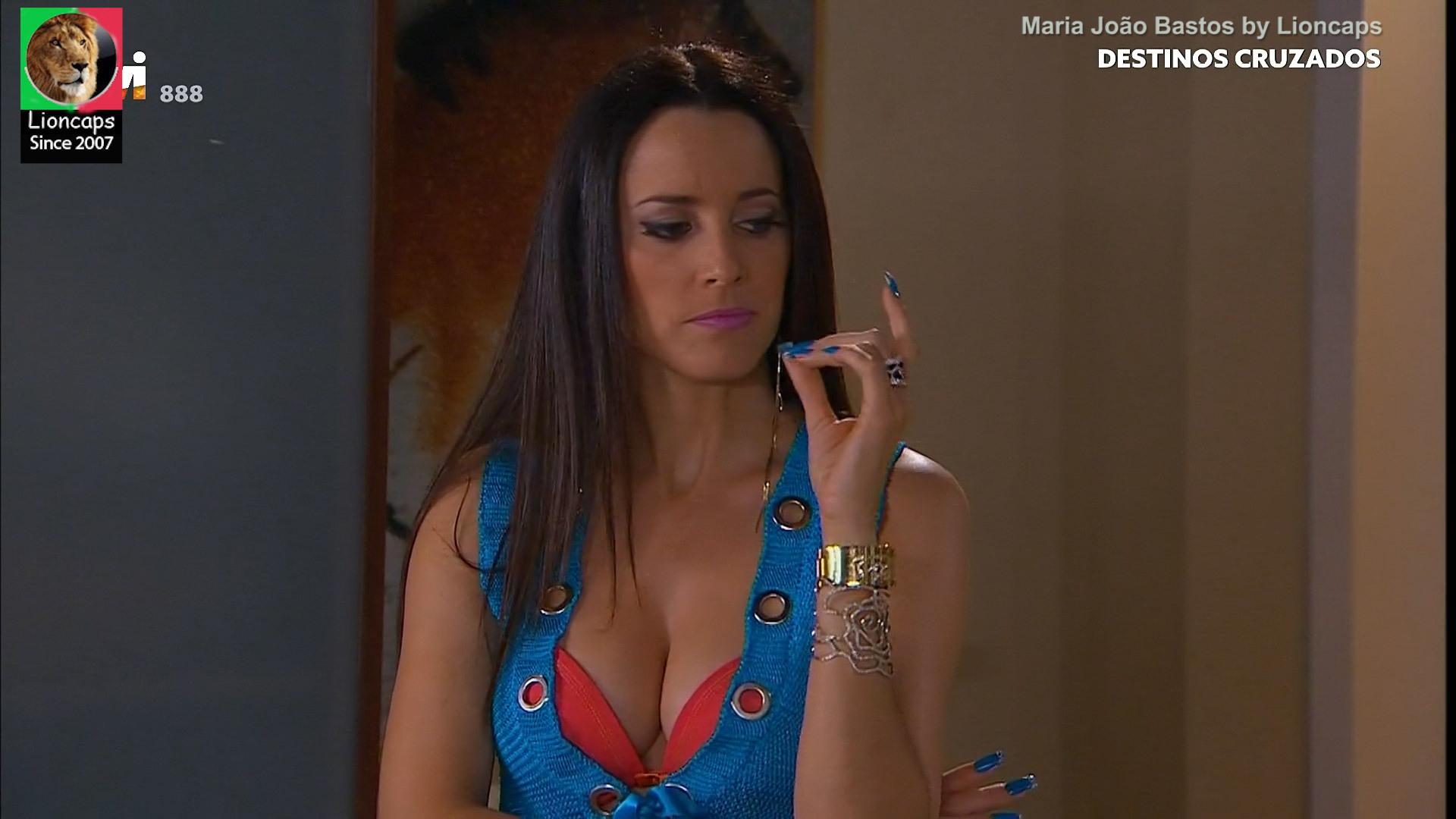 maria_joao_bastos (17).jpg