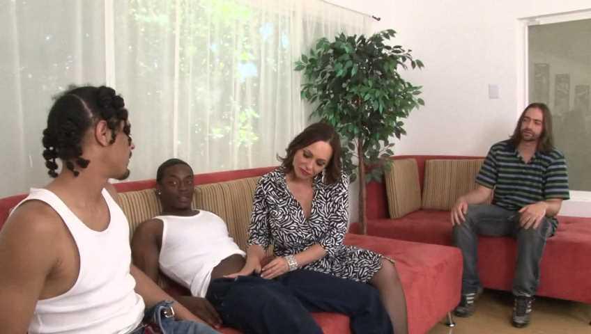 DP Raquel Sieb - Fuck My White Wife 3.mp4_snapshot_04.19.366.jpg