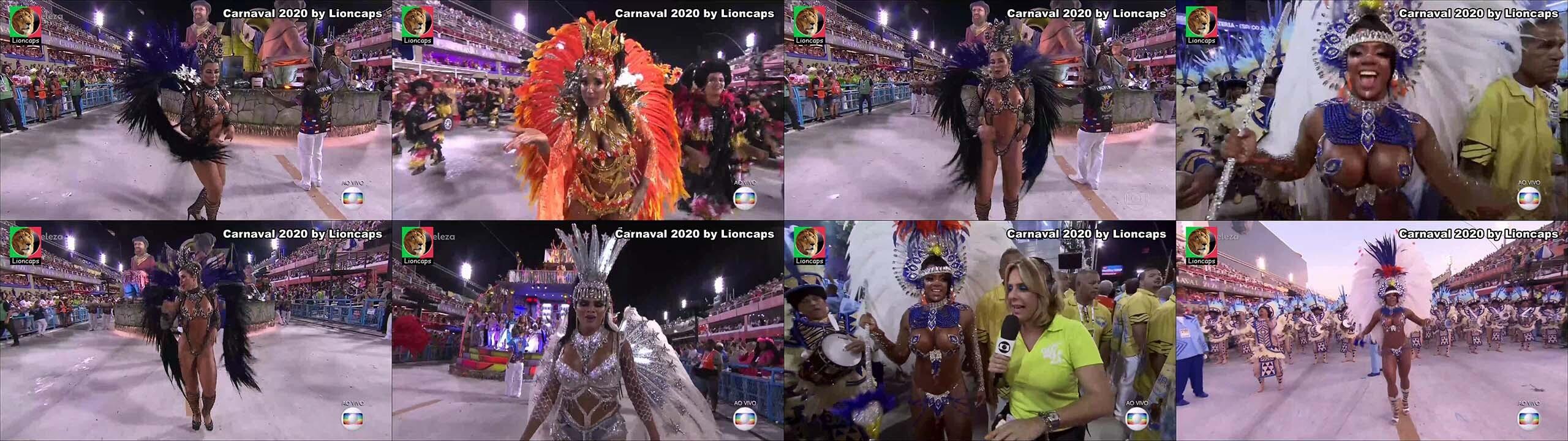carnaval2020_lioncaps_26_03_2020.jpg