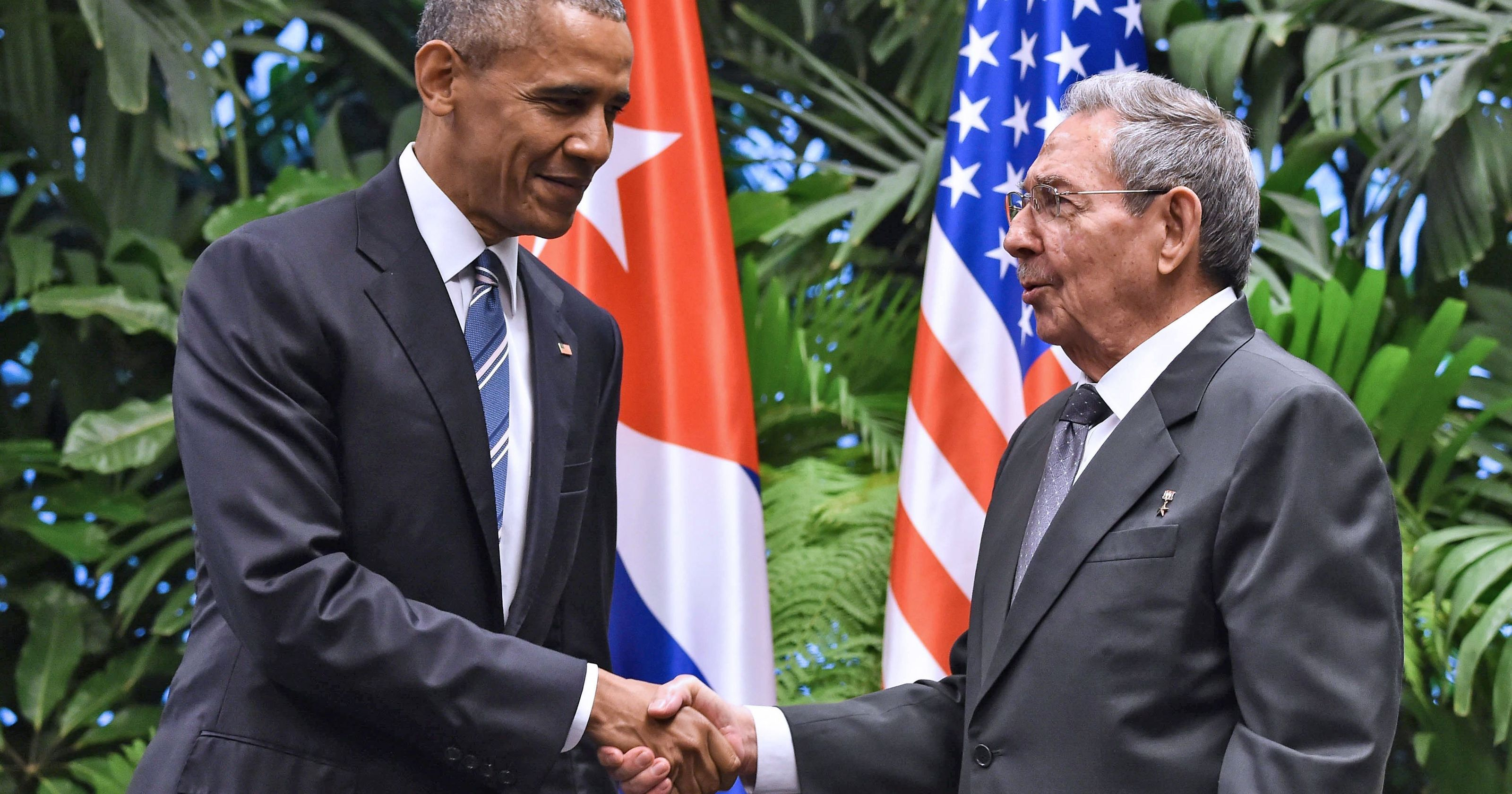 Raúl Castro.jpg