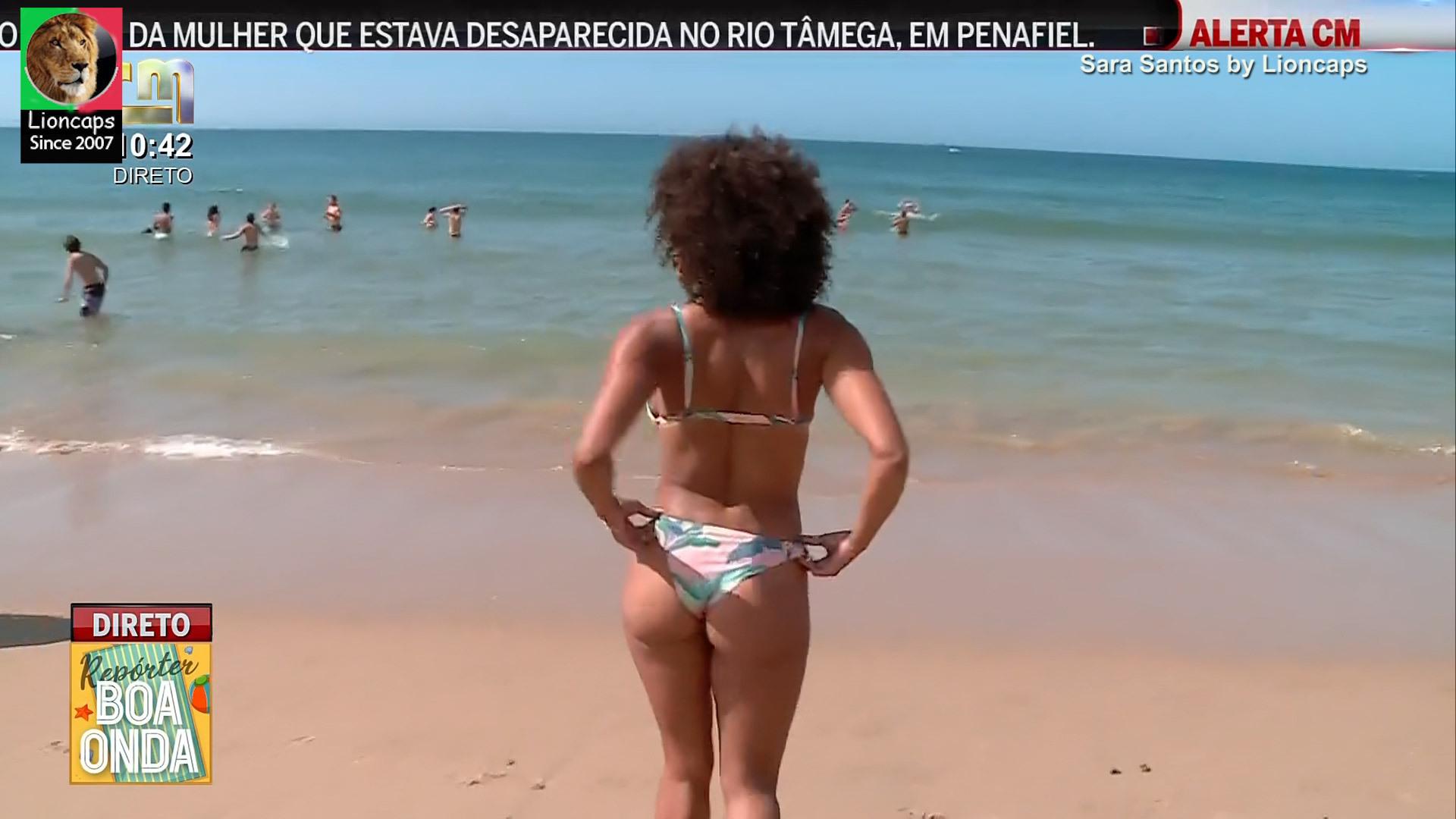 sara_santos_praia_lioncaps_24_07_2021_01 (18).jpg