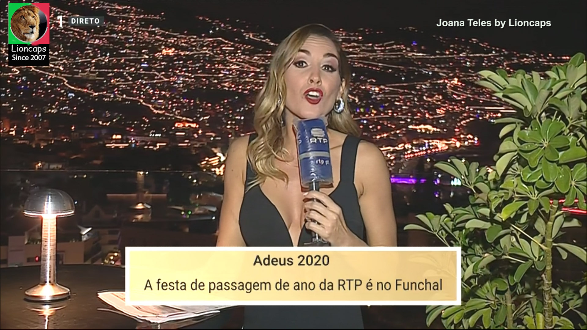 joana_teles_rtp_lioncaps_19_06_2021 (14).jpg