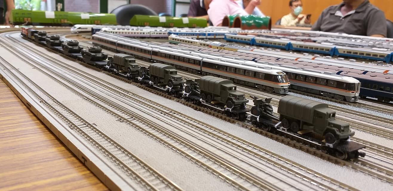 train (201).jpg