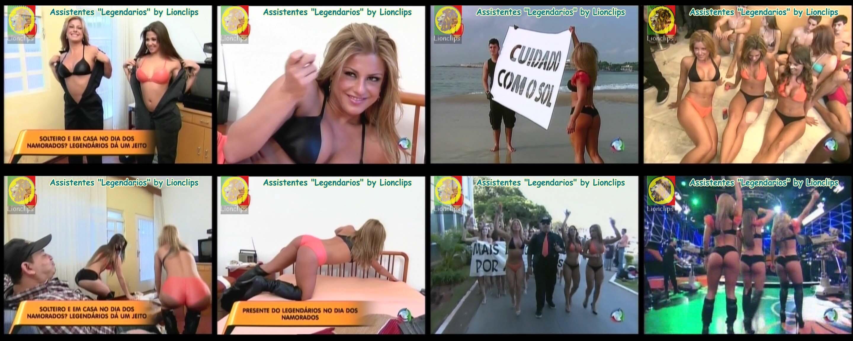 assistentes_legendarios_lioncaps_27_06_2010.jpg