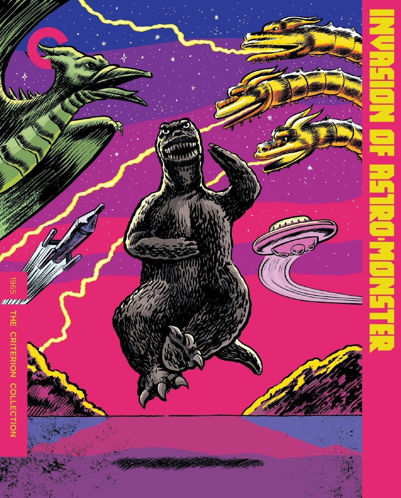 Invasion of Astro Monster (1965)-2.jpg