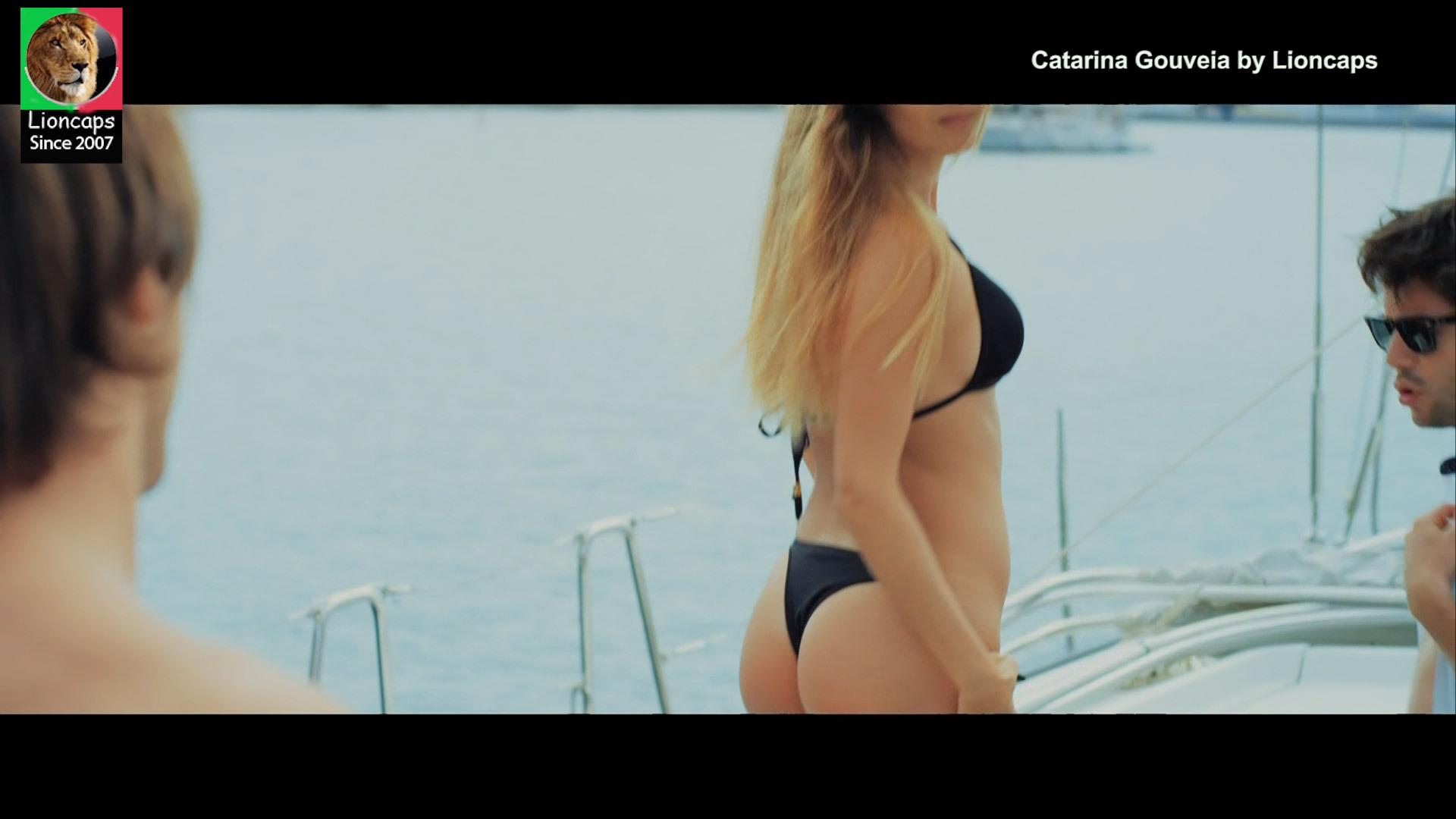 catarina_gouveia_perdidos_lioncaps_09_05_2021_07 (6).jpg