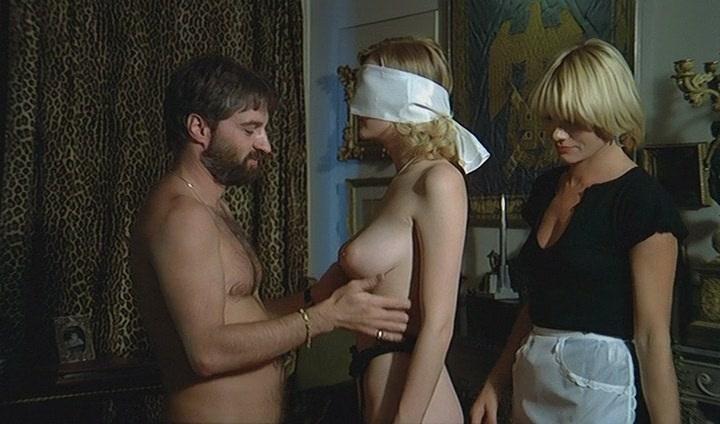 La petite étrangère (1981).jpg