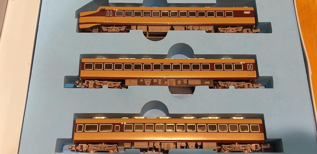 train (219).jpg