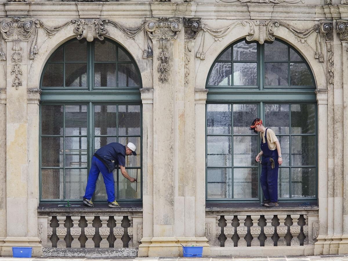 097signature window cleaning denver.jpg