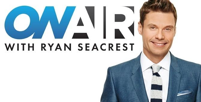 Ryan Seacrest.jpg