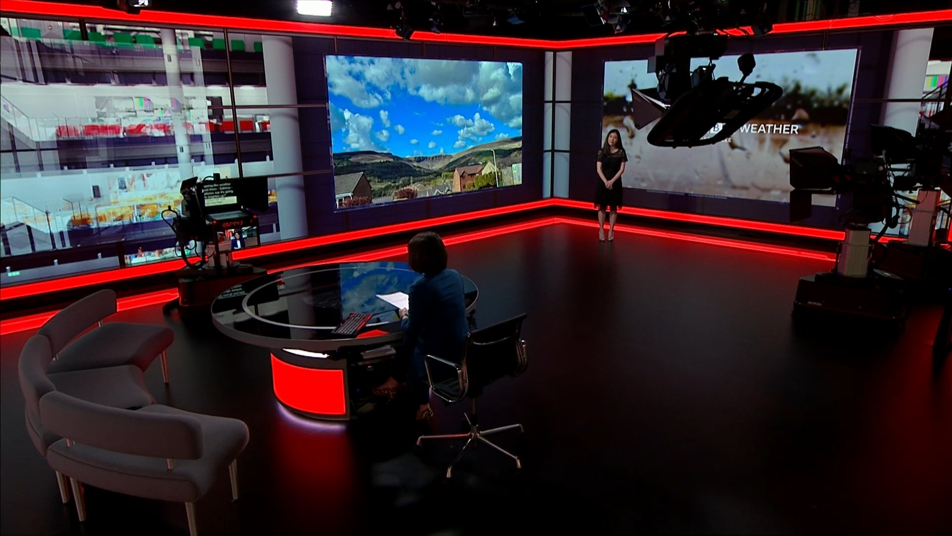 05.08 - 18.15.00 - BBC Wales Today. News and weather from BBC Wales. ....ts_snapshot_15.25.868.jpg