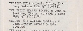 Copyright Register 1947.jpg