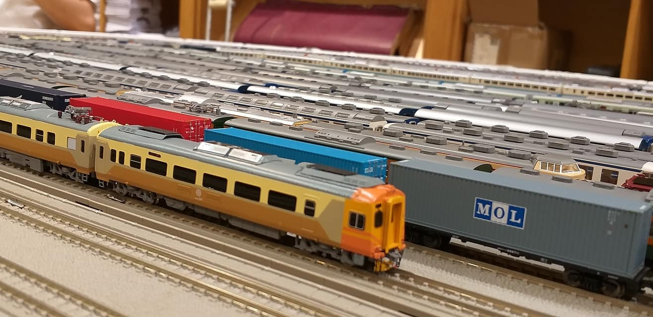 train (109).jpg