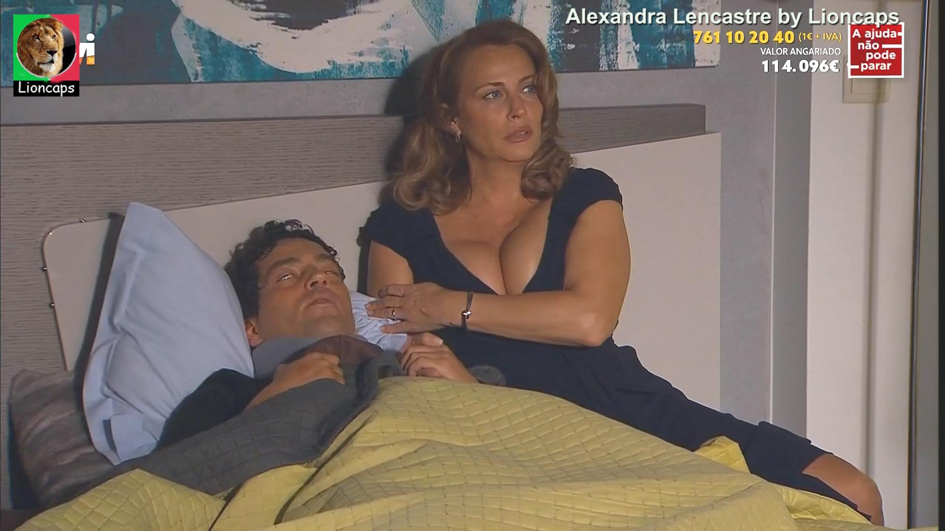 alexandra_lencastre_destinos (10).jpg