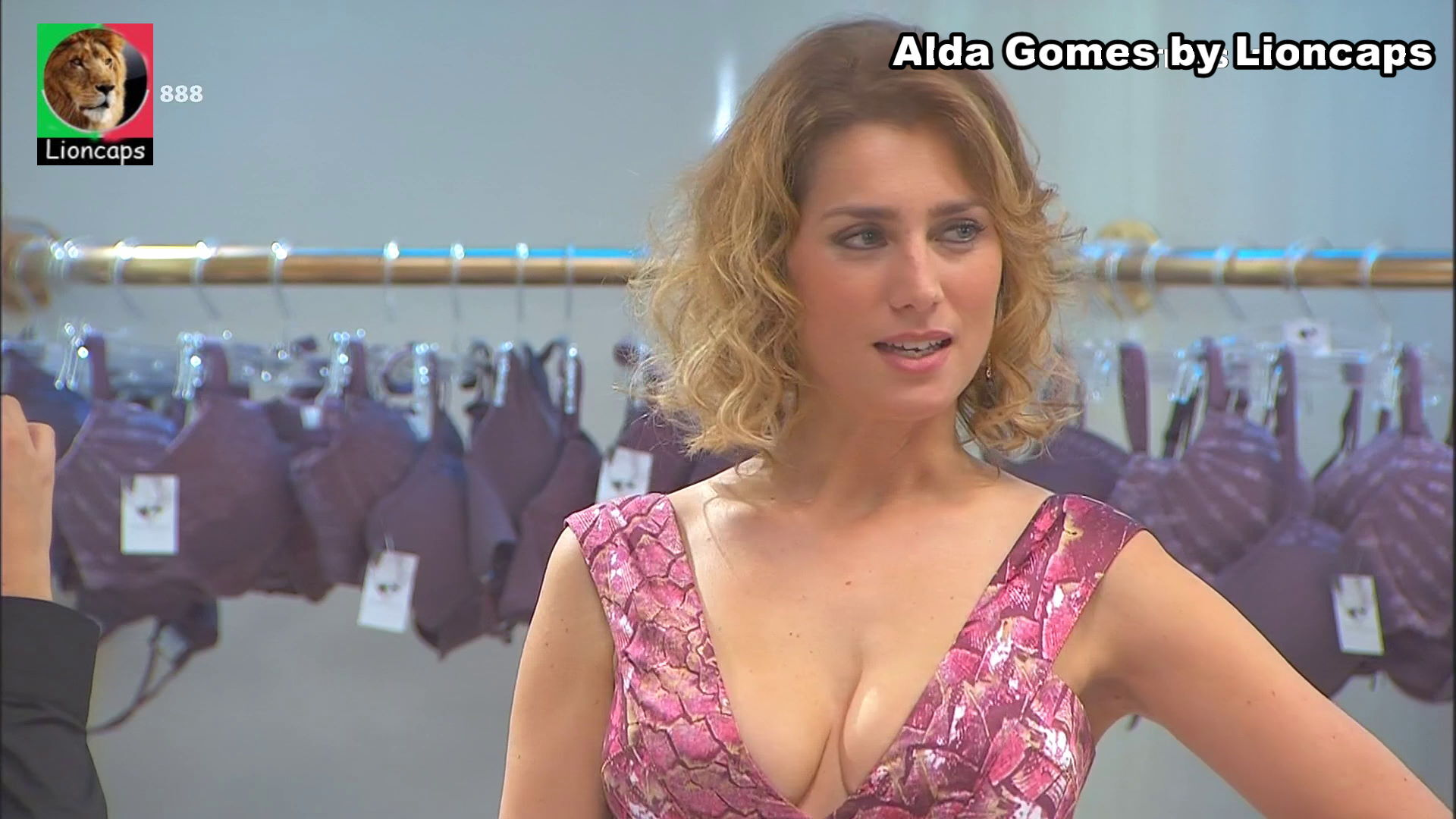 alda_gomes_vs200603-073 (5).JPG