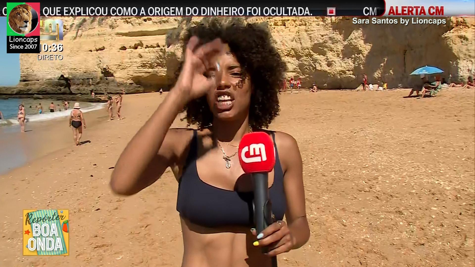 sara_santos_praia_lioncaps_24_07_2021_02 (2).jpg
